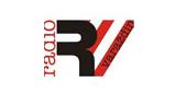 Radio Varaždin