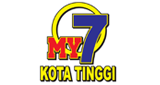 Radio KotaTinggiFM