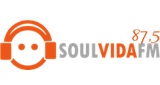 Radio Soul Vida