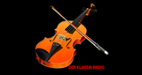 Der Klassic Radio