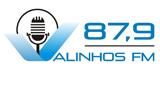 Rádio Valinhos
