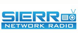 SIERRA NETWORK RADIO