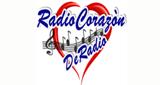 Radio Corazon De Radio