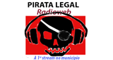 Anotiprime Radio WEB