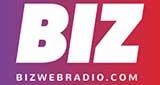 Biz WEB Rádio