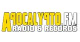 APOCALYPTO.FM RADIO