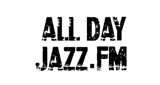 All Day Jazz