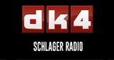 Radio DK4 Schlager