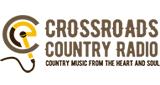 Crossroads Country Radio