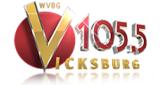 V105.5 FM