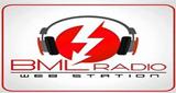 BML Radio – Web Station