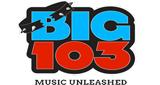 103.3 AMP Radio