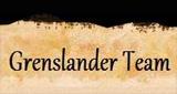 Grenslander Team
