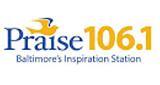 Praise 106.1