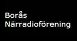Boras Narradio