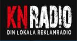 KN RADIO