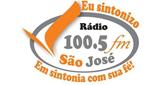 Radio São José