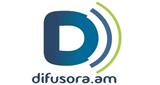 Difusora 960 AM