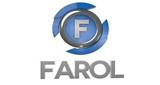 Rádio Farol Coruripe