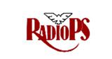 Radio PS