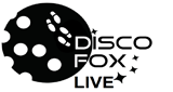 Discofox Live