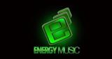Energymusic