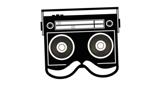 Horst FM