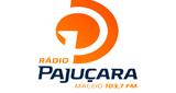 Rádio Pajuçara