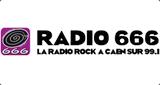 Radio 666 FM
