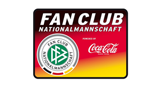 DFB Fan Club Radio