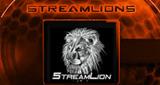 StreamLions Radio