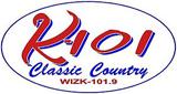 Dixie 1570-AM WIZK