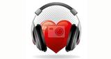 Mocidade FM
