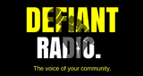 Defiant Radio