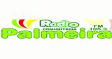 Radio Palmeira FM