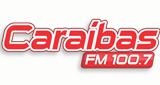 Radio Caraibas FM