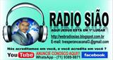Web Rádio Sião