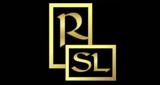 Radio SL