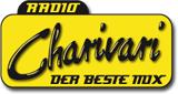 Charivari Rosenheim