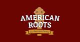 American Roots Radio