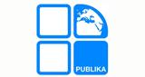 PUBLIKA.MD