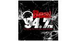 MYBEAT 94.7 FM