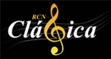 RCN Clásica