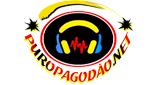 Radio Puro Pagodão