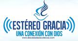 Estereo Gracia Zacatecas