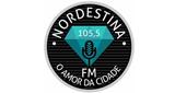 Nordestina FM