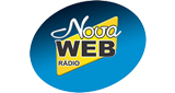 Radio Nova 99 Fm