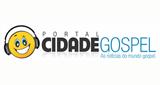 Rádio Cidade Gospel FM