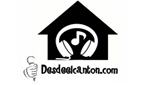 Desdeelcanton.com