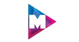 M4Y.FM